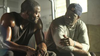 Featurette: Behind the Scenes of Brian Banks