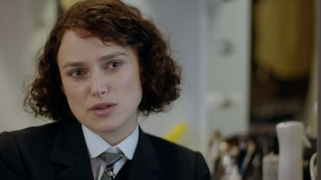 Colette Featurette