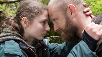 Bleecker Street Acquires Leave No Trace