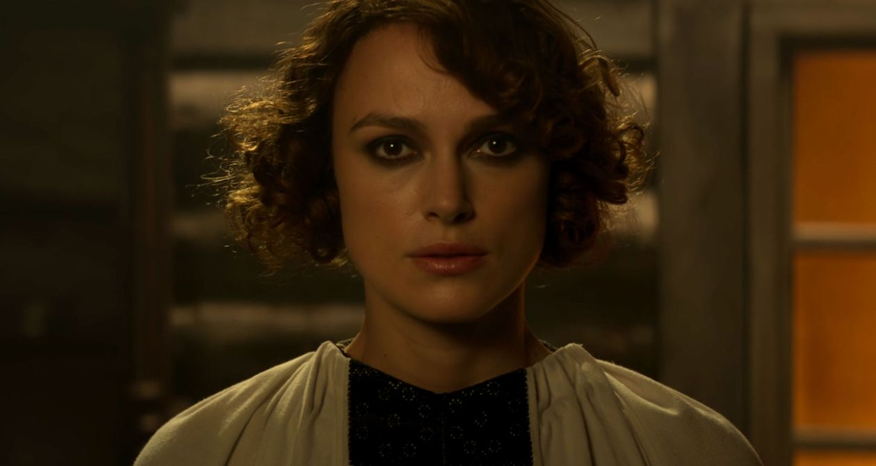 Watch the new trailer for <em>Colette</em>