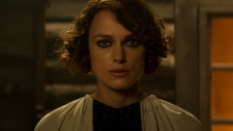 Watch the new trailer for Colette