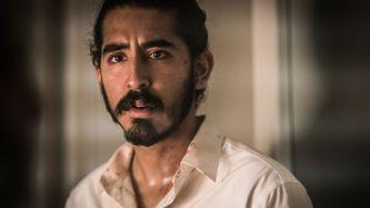 Hotel Mumbai - Official Trailer