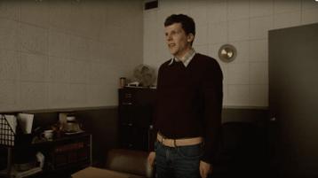 clip: Special Belts