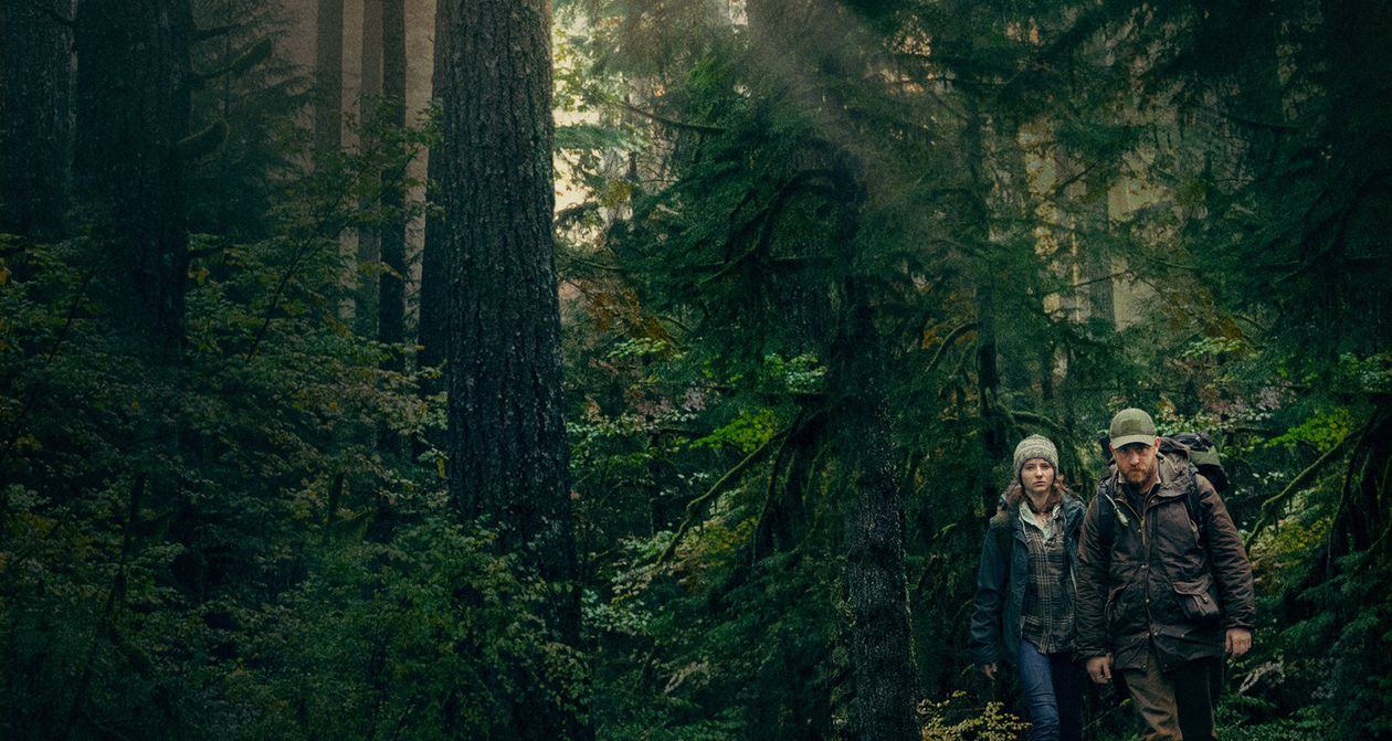 <em>Leave No Trace</em>&nbsp;Official Trailer