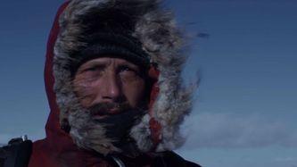 Arctic: Official Trailer