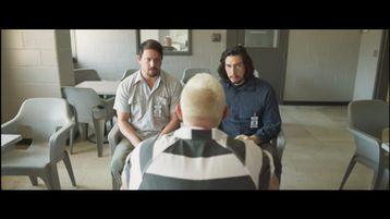 Logan Lucky - Official Trailer