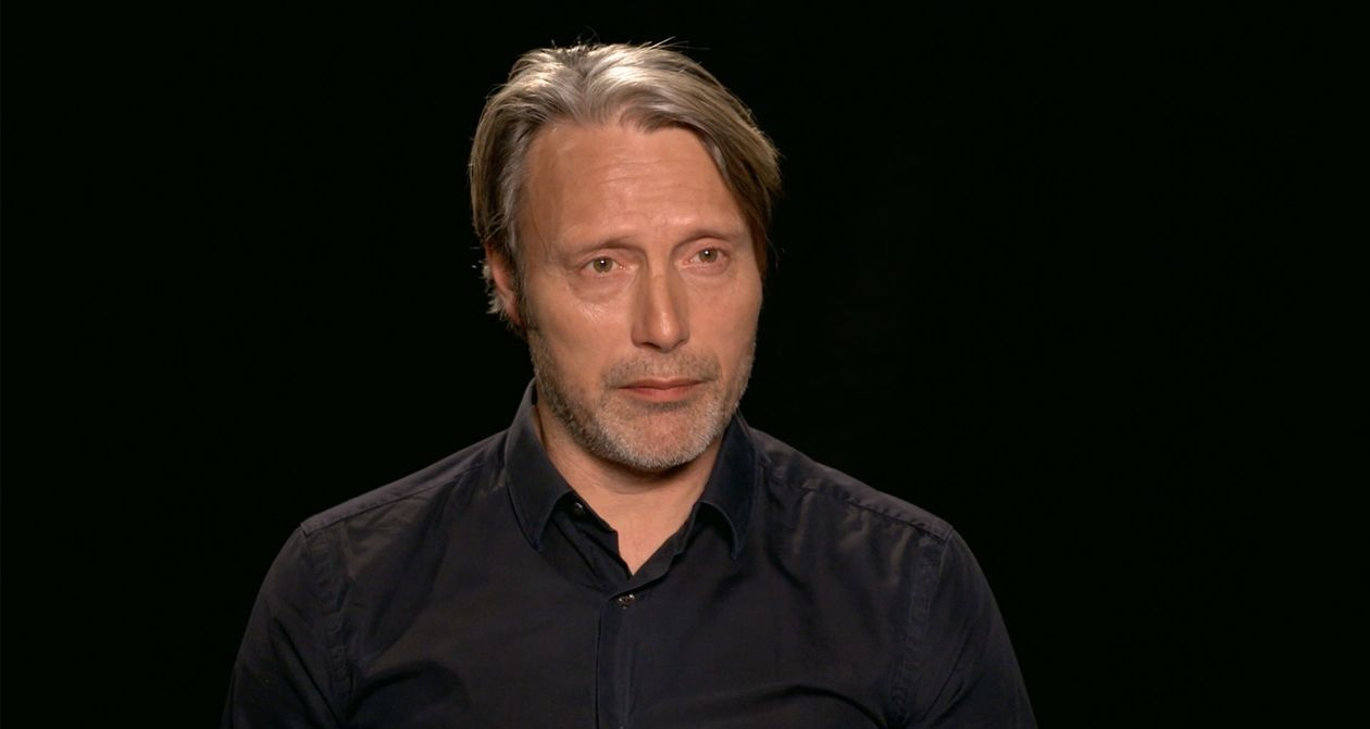 Mads Mikkelsen Featurette