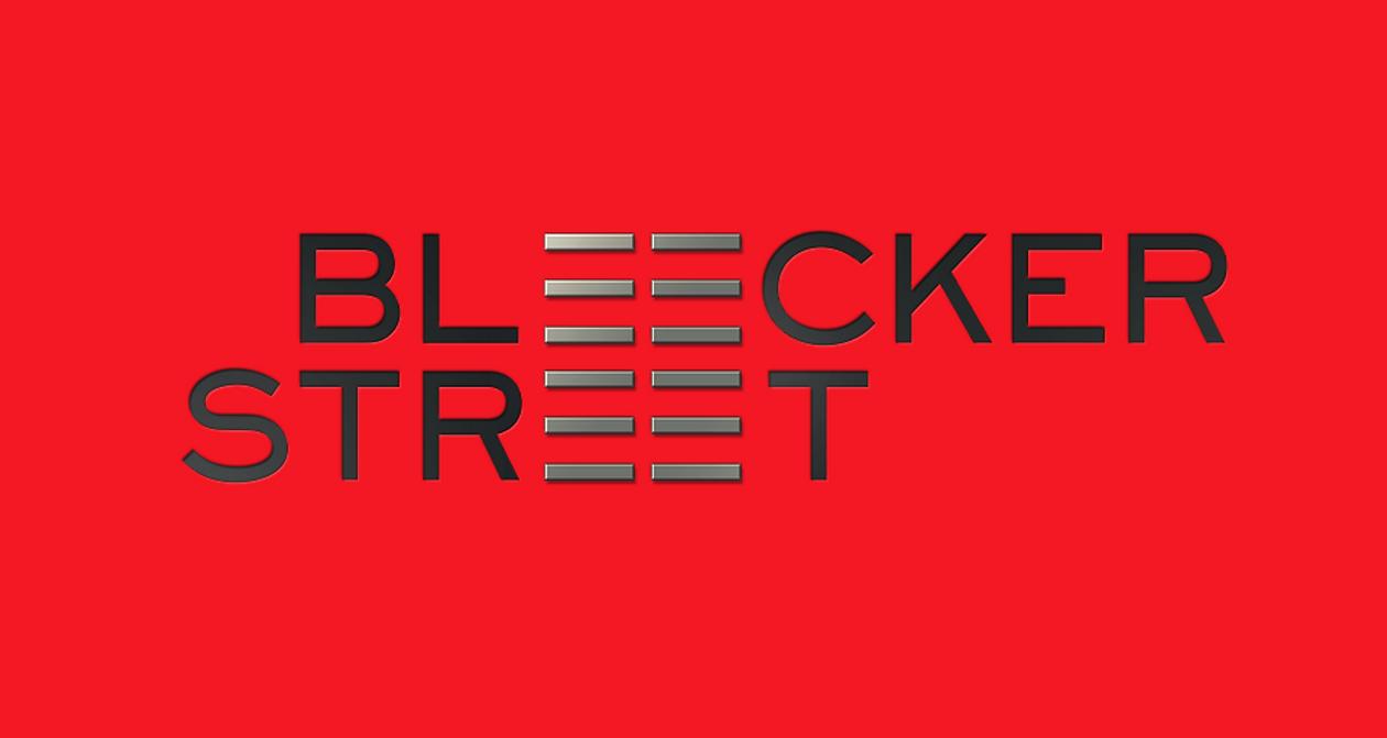 Bleecker Street Trailers
